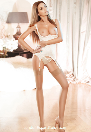 Marylebone busty Sharon london escort