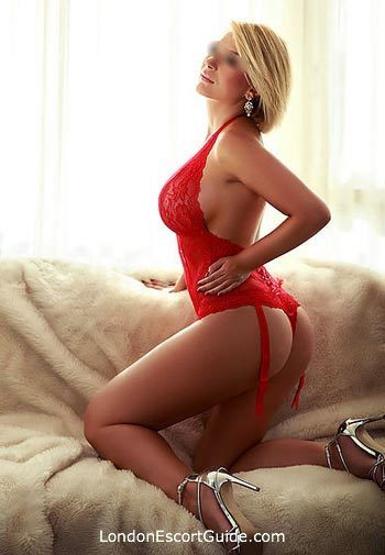 Earls Court 200-to-300 Nicole london escort