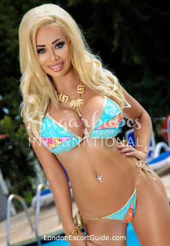 Paddington english ChessieKay london escort