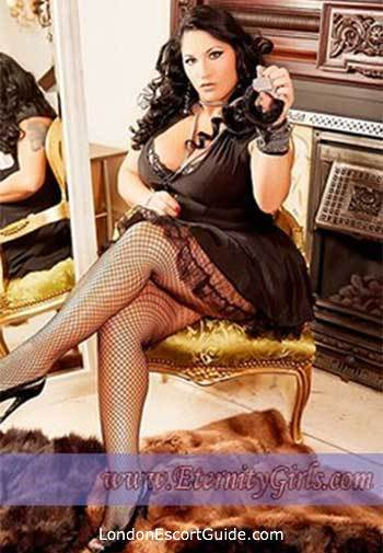 Bayswater under-200 Veronika london escort