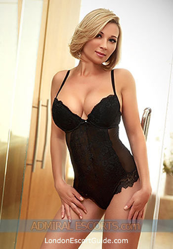 Bayswater value Bethany london escort