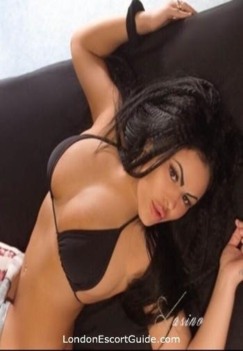 Belgravia east-european Kelly Nelly london escort