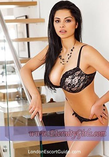 Kensington busty Fera london escort