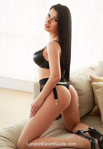 Marble Arch east-european Pauletta london escort