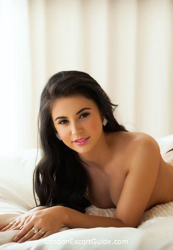 Paddington value Bella london escort