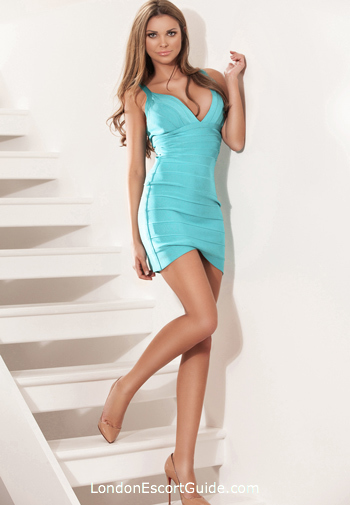 Marble Arch 400-to-600 Emily london escort