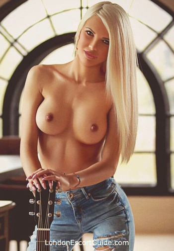 Gloucester Road east-european Coco london escort