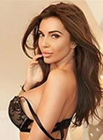 Gloucester Road busty Aysha london escort