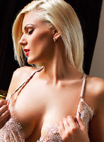 London escort 11514 loren1a 1157