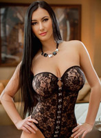 Bayswater east-european Giovanna london escort