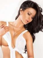 Chelsea petite Catherine london escort