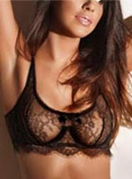 London escort 13191 emma1hy 123