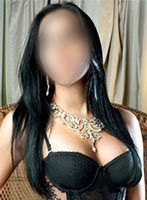 Queensway indian Sabrina london escort