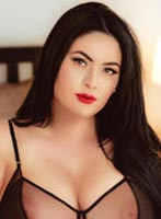London escort 8970 anda1pe 1140