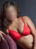 South Kensington busty Meera london escort