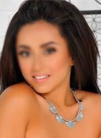 Outcall Only value Marcella london escort