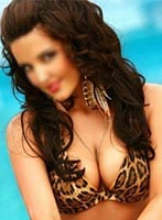 Outcall Only value Maya london escort