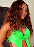 Outcall Only brunette Whitney london escort