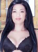 London escort 1556 tonia1a 881