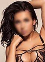 London escort 282 irene1eg 2168