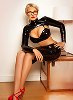 Mayfair 200-to-300 Mistress Amelly london escort