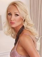 London escort 274 tatjana1hot 796