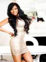 Central London a-team Kyra london escort