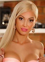 Queensway east-european Barbie london escort