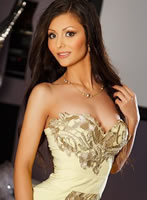 London escort 6632 betty147 438
