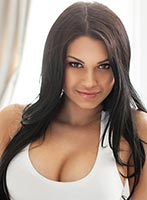 London escort 10140 giulia1al 1694