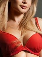 Knightsbridge east-european Jackleene london escort