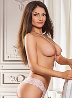 Paddington  Daisy london escort