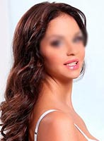Outcall Only value Silvia london escort