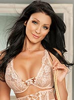 London escort 1142 adina1dp 368