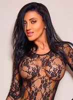 Gloucester Road a-team Cassie london escort
