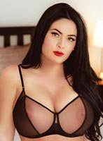 Edgware Road a-team Anda london escort
