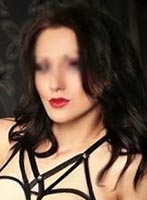 Outcall Only value Lilly london escort