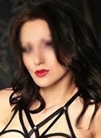 central london busty Lilly london escort