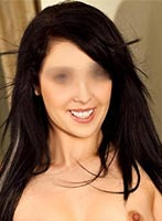 Outcall Only latin Luna london escort