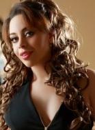 central london brunette Rasha london escort