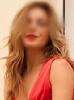 London escort 4115 freya1be 697