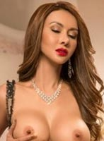 Bayswater value Jennifer london escort