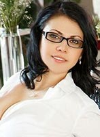 London escort 1476 liliana1pl 1725