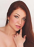 London escort 206 esme1bg 1740