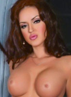 Gloucester Road under-200 Elona london escort