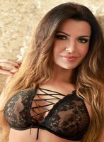 South Kensington 600-and-over Isabell london escort