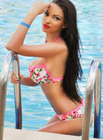 Marble Arch 200-to-300 Adelly london escort