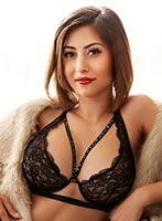 Bayswater busty Clarise london escort