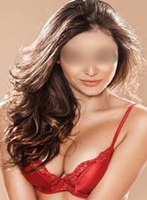 Outcall Only brunette Kimmy london escort