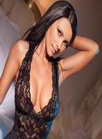 London escort 6049 rsz london escort alicia 2  1  970